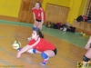 141206-voley-liga-zhinky-5-putyla-odusc-3-sportbuk-com-3
