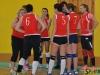 141207-voley-liga-zhinky-1-novoselytsya-pedkoledzh-sportbuk-com-1