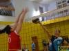 141207-voley-liga-zhinky-1-novoselytsya-pedkoledzh-sportbuk-com-10
