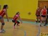 141207-voley-liga-zhinky-1-novoselytsya-pedkoledzh-sportbuk-com-11