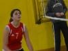 141207-voley-liga-zhinky-1-novoselytsya-pedkoledzh-sportbuk-com-12