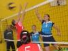141207-voley-liga-zhinky-1-novoselytsya-pedkoledzh-sportbuk-com-13