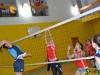 141207-voley-liga-zhinky-1-novoselytsya-pedkoledzh-sportbuk-com-15