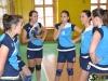 141207-voley-liga-zhinky-1-novoselytsya-pedkoledzh-sportbuk-com-16