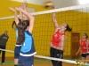 141207-voley-liga-zhinky-1-novoselytsya-pedkoledzh-sportbuk-com-17