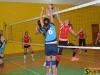 141207-voley-liga-zhinky-1-novoselytsya-pedkoledzh-sportbuk-com-20