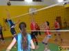 141207-voley-liga-zhinky-1-novoselytsya-pedkoledzh-sportbuk-com-22