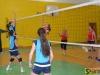 141207-voley-liga-zhinky-1-novoselytsya-pedkoledzh-sportbuk-com-23