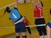141207-voley-liga-zhinky-1-novoselytsya-pedkoledzh-sportbuk-com-24