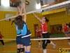 141207-voley-liga-zhinky-1-novoselytsya-pedkoledzh-sportbuk-com-25