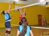 141207-voley-liga-zhinky-1-novoselytsya-pedkoledzh-sportbuk-com-26