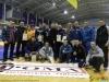141208-ukr-pankration-sportbuk-com-2