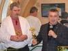 141212-avtoklub-bukovyna-nagorodg-sportbuk-com-100