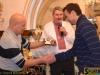 141212-avtoklub-bukovyna-nagorodg-sportbuk-com-104-moskal-bercha