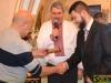 141212-avtoklub-bukovyna-nagorodg-sportbuk-com-105