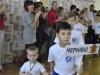 141212-fenuk-ternopil-sportbuk-com-3