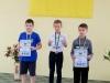 141212-skrypnyk-ternopil-sportbuk-com-11