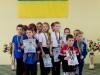 141212-skrypnyk-ternopil-sportbuk-com-19