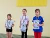 141212-skrypnyk-ternopil-sportbuk-com-2