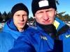 141214-euro-kros-antonuk-heshko-sportbuk-com-1-mini