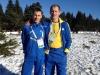 141214-euro-kros-antonuk-heshko-sportbuk-com-2