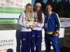 141214-euro-kros-heshko-sportbuk-com-1