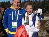 141214-euro-kros-heshko-sportbuk-com-2