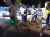 141214-euro-kros-sportbuk-com-3
