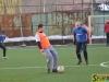 141214-mini-obl-1-drimtim-lider-sportbuk-com-1