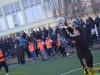 141214-mini-obl-1-drimtim-lider-sportbuk-com-10
