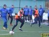 141214-mini-obl-1-drimtim-lider-sportbuk-com-11-pikulin