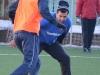 141214-mini-obl-1-drimtim-lider-sportbuk-com-12