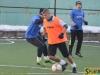 141214-mini-obl-1-drimtim-lider-sportbuk-com-15
