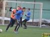 141214-mini-obl-1-drimtim-lider-sportbuk-com-17