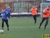 141214-mini-obl-1-drimtim-lider-sportbuk-com-19