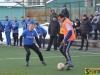 141214-mini-obl-1-drimtim-lider-sportbuk-com-2