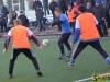 141214-mini-obl-1-drimtim-lider-sportbuk-com-20