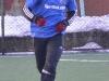 141214-mini-obl-1-drimtim-lider-sportbuk-com-22
