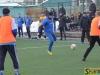 141214-mini-obl-1-drimtim-lider-sportbuk-com-23