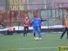 141214-mini-obl-1-drimtim-lider-sportbuk-com-25