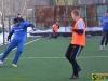 141214-mini-obl-1-drimtim-lider-sportbuk-com-26