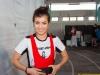 141214-powerlifting-kozak-sportbuk-com-1