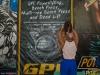 141214-powerlifting-kozak-sportbuk-com-8