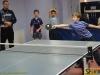 141214-tenis-depot-1-sportbuk-com-1-voloshynvasjka