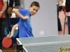 141214-tenis-depot-1-sportbuk-com-3-meljnychukmax
