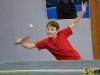 141214-tenis-depot-1-sportbuk-com-4