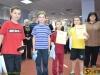 141214-tenis-depot-1-sportbuk-com-9-voloshynvasjka