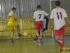 141216-mini-blagodiyniy-sportbuk-com-11