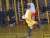141216-mini-blagodiyniy-sportbuk-com-13