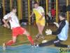 141216-mini-blagodiyniy-sportbuk-com-20